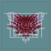 Heart von Flor