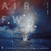 Air by Fwd