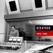 Singles Collection 4 - 1970 / 1980 von Charles Aznavour