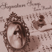 Signature Songs von Leon Russell
