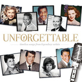 Unforgettable by Various Artists