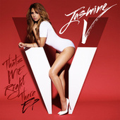 That's Me Right There EP de Jasmine V