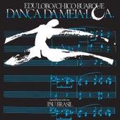 Dança da Meia-Lua de Various Artists