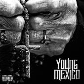 Young Mexico + Brown Funeral de Gt Garza