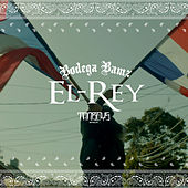 El-Rey by Bodega Bamz