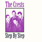 Step by Step de The Crests