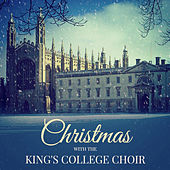 Christmas with the King's College Choir de Choir of King's College, Cambridge