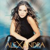 Alexandra von Alexandra