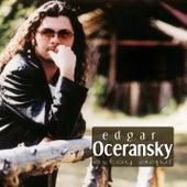 Estoy aquí de Edgar Oceransky
