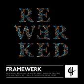 Framewerk - Rewerked by Various Artists