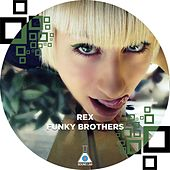 Funky Brother by Rex