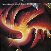 Bustin' Loose de Chuck Brown