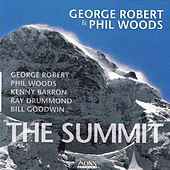 The Summit by Phil Woods