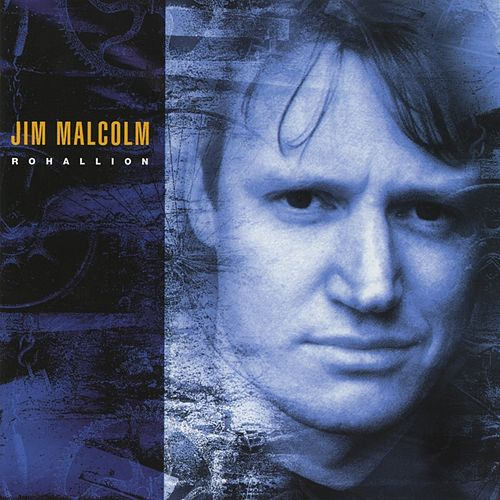 Rohallion by Jim Malcolm