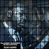 Classic Summer Blues Masters de Slim Harpo