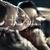 House and Girls - 25 Sexy Grooves de Various Artists