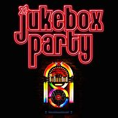 Jukebox Party by Various Artists