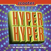 Hyper Hyper von Scooter