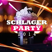 Schlager Party 2014 by Various Artists