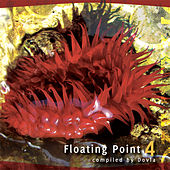Floating Point 4 de Various Artists