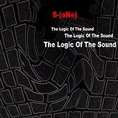 The Logic of the Sound by S