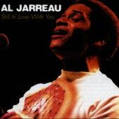 Still In Love With You von Al Jarreau