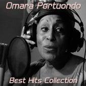 Best Hits Collection (Cuba Music) de Omara Portuondo