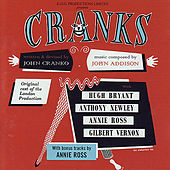 Cranks by Various Artists