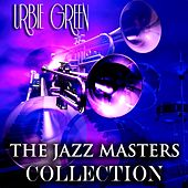 The Jazz Masters Collection (Jazz Recordings Remastered) di Urbie Green