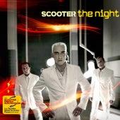 The Night von Scooter