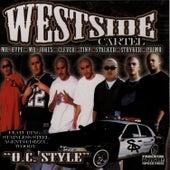 Westside Cartel fra Westside Cartel