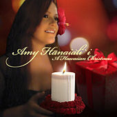 A Hawaiian Christmas de Amy Hanaiali'i Gilliom