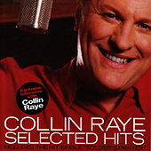 Selected Hits de Collin Raye