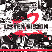 The Best of Listen Vision Volume #2 von Various Artists