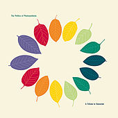 The Politics of Photosynthesis: a Tribute to Stereolab by Various Artists