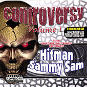 Controversy by Sammy Sam