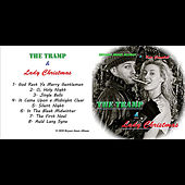 The Tramp and Lady Christmas by Various Artists