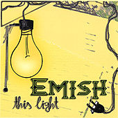 This Light by Emish