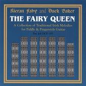 The Fairy Queen by Duck Baker
