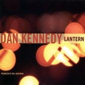 Lantern de Dan Kennedy