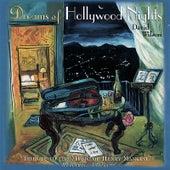 Dreams of Hollywood Nights de David Wilson