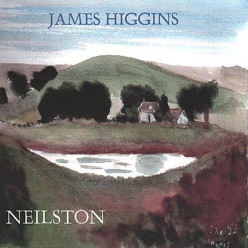 Neilston by James Higgins
