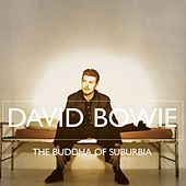 The Buddha Of Suburbia de David Bowie