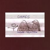Sugar Mountain by Games