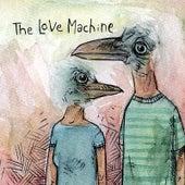If You're a Bird, I'm a Bird by Luv Machine