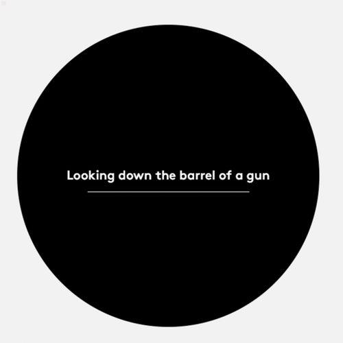 Looking Down The Barrel Of A Gun (DJ Moe Love Remix) by Beastie Boys