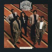 We're Movin' Up de Atlantic Starr