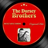 Original Hits: The Dorsey Brothers de The Dorsey Brothers