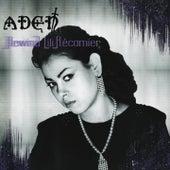 Rewind Lili Récamier by Aden