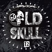 Old Skull, Vol. 12 by Various Artists